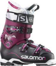 Salomon Quest Pro 100 W 1415