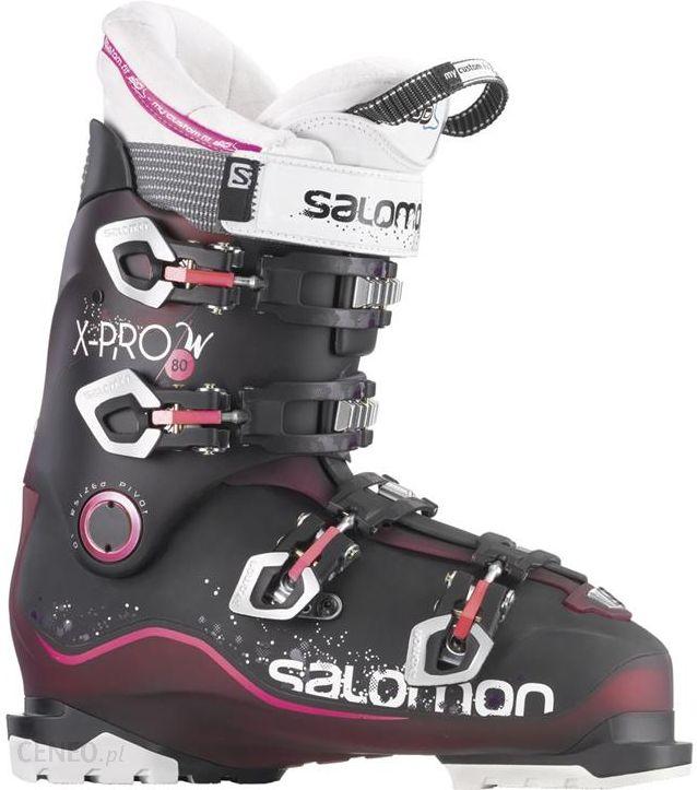 Salomon X Pro 80 W 1415