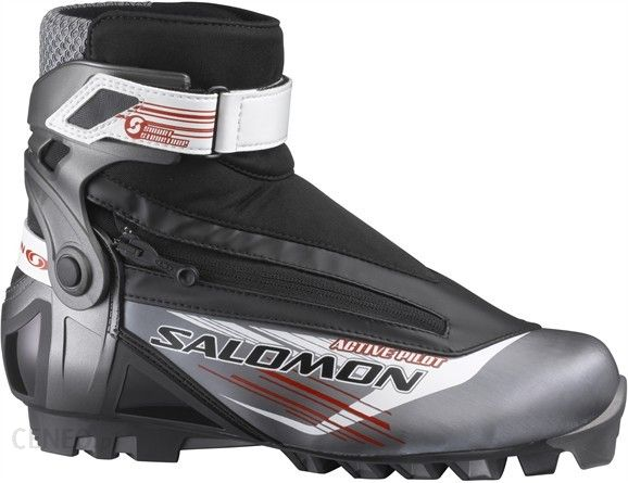 Salomon Active Pilot 1213