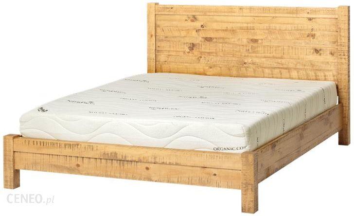 Vinotti łóżko Melbourne Opinie I Atrakcyjne Ceny Na Ceneopl
