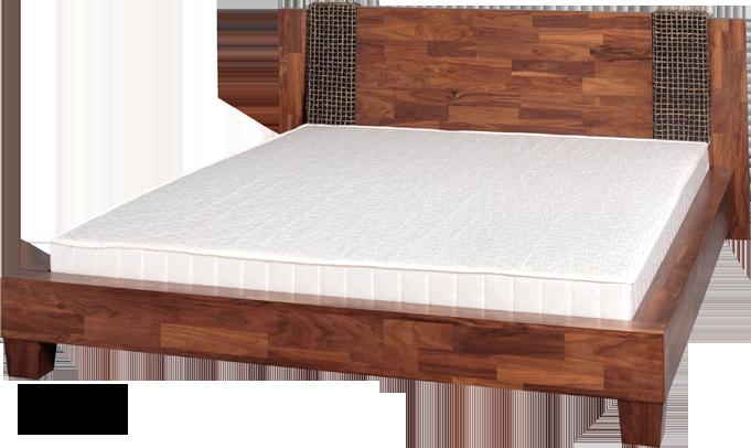 Vinotti łóżko Tahiti 1 Opinie I Atrakcyjne Ceny Na Ceneopl