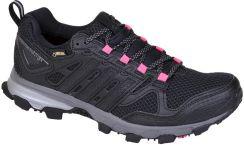 pretty nice 67397 b88a2 Buty adidas Response Trail W 21 GTX M18797
