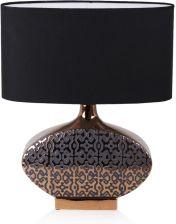 Lampa Homeyou Egyptian 22561 Zło Lampa Opinie I Atrakcyjne Ceny Na Ceneopl