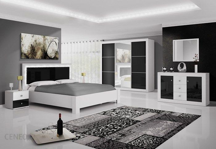 Idzczak Meble Sypialnia Luxus 1
