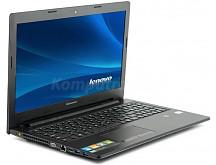 Laptop lenovo g510 cena