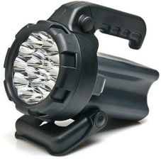 Mactronic 9018Led/Uv