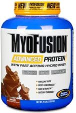 Gaspari Myofusion Advanced Protein 1814G