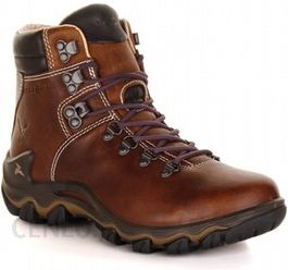 1b0bf435 ECCO TERRA VG - LADIES 82052355379 - Ceny i opinie - Ceneo.pl
