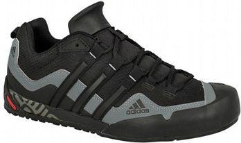 Buty trekkingowe Adidas Terrex Swift Solo D67031 Ceny i