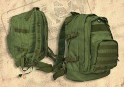 ed17b3f22f2c7 Plecak Nike Classic Turf (Ba4865-616) - Ceny i opinie - Ceneo.pl