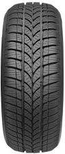 Taurus 601 Winter 205/60R16 96H