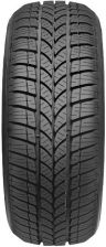 Taurus 601 Winter 205/55R16 91T