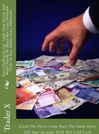 Маленькие хитрости на форекс форекс евро доллар прогноз