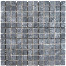 Sklep Leroy Merlin Płytki Mozaika Marmara Ceneopl