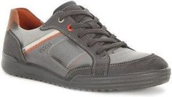 Buty męskie Buty Supra Estaban Adidas Jordan Nike rozm 43 PL
