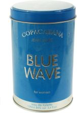 JEAN MARC Copacabana Blue Wave Woda Toaletowa 100 ml