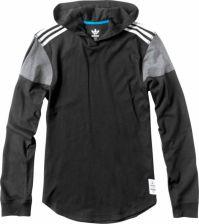 Adidas Męska Bluza Treningowa TIRO19 TR Jacket DJ2594 Ceny