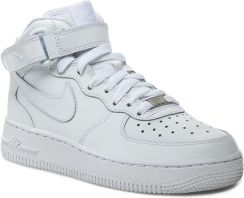 BUTY NIKE AIR FORCE 1 MID '07 315123 111 Ceny i opinie
