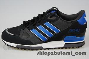 Buty adidas ZX 750 M18261 w ButSklep.pl