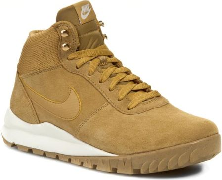 Nike Air Force 1 High '07 LV8 Suede AA1118 001 Ceny i opinie Ceneo.pl