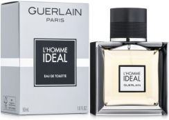 Guerlain L'Homme Ideal woda toaletowa 50ml