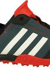 sports shoes 3c692 0d9ce Buty Adidas Climacool Daroga Two Q21029 - zdjęcie 1