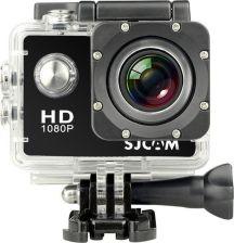 Kamera SJCam SJ4000 Czarny