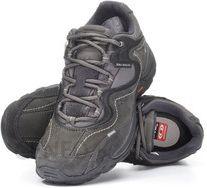 Buty Salomon Elios 2 GTX W (121397) Ceny i opinie Ceneo.pl