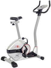 Christopeit Sport Fitness & Jogging Crosstrainer