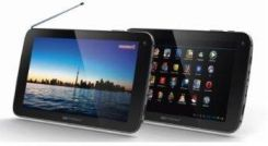 Tablet Best Buy Easy Home Tablet 7 1805 Ceny I Opinie Na Ceneo Pl