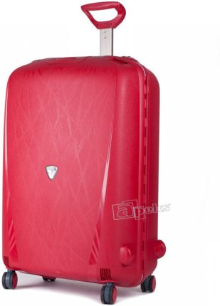 551f243385a61 PUCCINI walizka mała/ kabinowa wymiar akceptowany przez linię ...