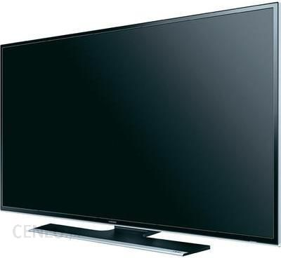 telewizor samsung ue55hu6900 4k uhd 55 cali opinie i ceny na. Black Bedroom Furniture Sets. Home Design Ideas