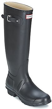 Kalosze Hunter  Women's Original Tall