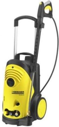 Karcher HD 6/15 C Plus 1.150-621.0