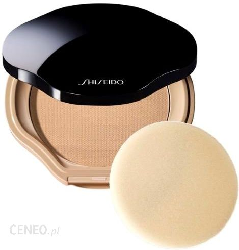 6f22feb92 Shiseido Sheer and Perfect Compact Podkład w Kompakcie I00 Very Light Ivory  10g - zdjęcie 1