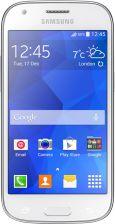 Samsung Galaxy Ace 4 8gb Bialy Cena Opinie Na Ceneo Pl