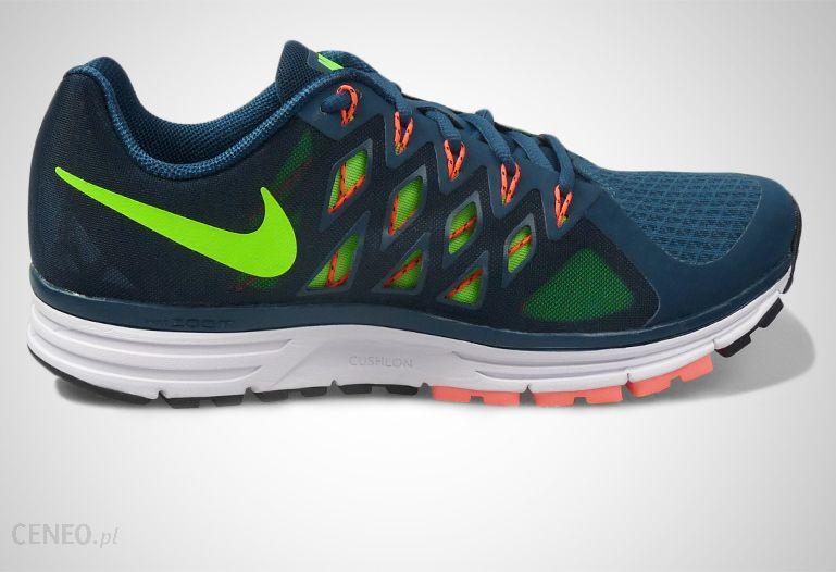 Nike Zoom Vomero 9 (642195 400) Ceny i opinie Ceneo.pl