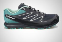 Salomon Sense Mantra 2 W (362115)