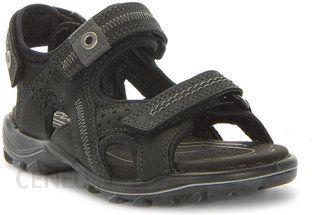 1930a3f6 ecco sandały 32 PL