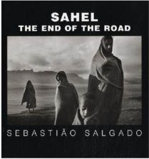 Sahel: The End of the Road