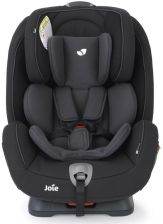 Joie Stages Black 0-25Kg