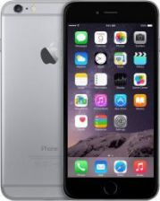 Apple iPhone 6 64GB Gwiezdna szarość