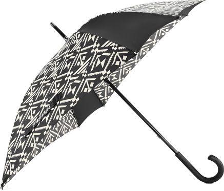 47bd9980d0306 Parasol Reisenthel Umbrella hopi YM7034 + Transport juz od 8,90 zł - Ceny i  opinie - Ceneo.pl
