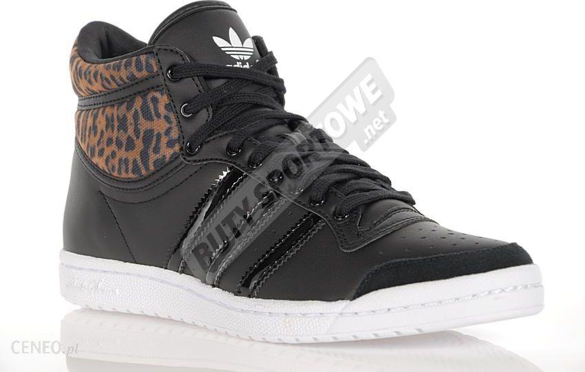 adidas buty damskie top ten hi sleek w najtańsze|Darmowa