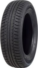 Atlas POLARBEAR 1 205/60R16 92H