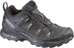 Buty trekkingowe męskie Salomon X ULTRA LTR GTX Gore Tex (369024)