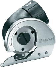 Bosch Adapter do cięcia 1600A001YF