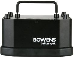 Bowens bateria SMALL BATTERY PAK [BW 7690]