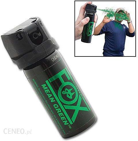i-fox-labs-gaz-pieprzowy-mean-green-flip