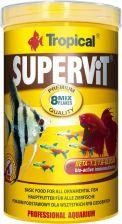 Tropical Supervit Pokarm Dla Ryb 1l